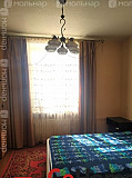 Купить 2-комнатную квартиру, Минск, Тухачевского ул., 20 (Заводской район) Минск