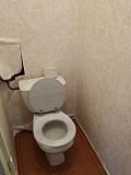 Снять 2-комнатную квартиру, Слуцк, Ленина, 221 в аренду Слуцк