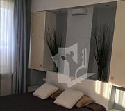 Снять 2-комнатную квартиру, Минск, ул. Пионерская, д. 7 в аренду (Центральный район) Минск