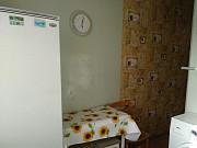 Снять 2-комнатную квартиру, Минск, просп. Рокоссовского, д. 149 в аренду (Ленинский район) Минск