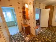 Снять 3-комнатную квартиру, Минск, ул. Лынькова, д. в аренду (Фрунзенский район) Минск