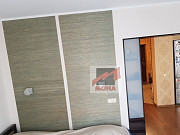 Купить 2-комнатную квартиру, Брест, ул. Стафеева, д. Брест