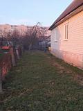 Купить дом, Горки, Куйбышева, 8 соток, площадь 130 м2 Горки