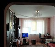 Купить 2-комнатную квартиру, Бобруйск, Рокоссовского 118 Бобруйск