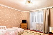 Купить 3-комнатную квартиру, Минск, ул. Короткевича, д. 4 (Октябрьский район) Минск