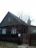 Купить дом, Волковыск, 129 Орловской Дивизии, 12 соток Волковыск