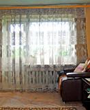 Купить 1-комнатную квартиру, Минск, ул. Кальварийская, д. 44 (Фрунзенский район) Минск