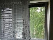 Снять 2-комнатную квартиру, Солигорск, К.Заслонова, 81 в аренду Солигорск