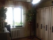 Купить 2-комнатную квартиру, Витебск, ул. Победы пр-т , д. 12 Витебск