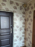 Купить 1-комнатную квартиру, Бобруйск, Лынькова 69 Бобруйск