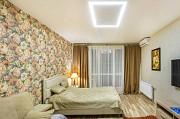 Снять 1-комнатную квартиру на сутки, Минск, Ул Одесская дом 6 (Заводской район) Минск