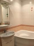 Снять 3-комнатную квартиру на сутки, Жлобин, микр 19 дом 36 Жлобин