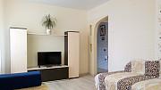 Снять 1-комнатную квартиру на сутки, Светлогорск, микрорайон - Молодёжный д-52 Светлогорск