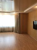 Снять 3-комнатную квартиру, Минск, Лобанка ул.81 в аренду (Фрунзенский район) Минск