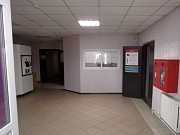 Аренда офиса, Минск, ул. Нововиленская, д. 38, 7 кв.м. Минск