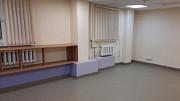Аренда офиса, Минск, ул. Лопатина, 1, от 29.5 до 30 кв.м. Минск