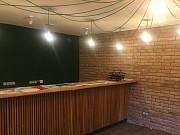 Аренда офиса, Бобруйск, Пролетарская 16, от 55 до 60 кв.м. Бобруйск