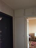 Снять 2-комнатную квартиру, Минск, ул. Кижеватова лейтенанта, д. 62 в аренду (Октябрьский район) Минск