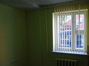 Аренда офиса, Минск, ул. Новаторская, д. , от 10 до 100 кв.м. Минск