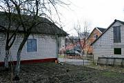 Купить дом, Каменец, брестская , 6 соток, площадь 78 м2 Каменец