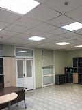 Аренда офиса, Минск, ул. Антоновская, д. 2, 116 кв.м. Минск