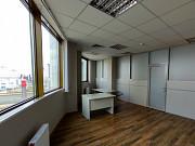 Аренда офиса, Минск, просп. Дзержинского, д. 104, 142 кв.м. Минск