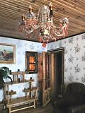 Купить дом, Молодечно, Михаленка , 6 соток, площадь 97 м2 Молодечно
