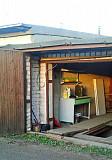 Продажа гаража, Могилев, ул. Симонова, 17к123, 23.7 кв.м. Могилев