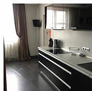 Снять 3-комнатную квартиру, Минск, тракт Старовиленский, д. 10 в аренду (Центральный район) Минск