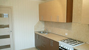 Снять 2-комнатную квартиру, Сморгонь, Инженерная 14 в аренду Сморгонь