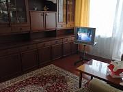 Снять 2-комнатную квартиру, Минск, ул. Калиновского, д. 44 в аренду (Первомайский район) Минск