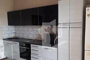 Снять 2-комнатную квартиру, Минск, ул. Петра Мстиславца, д. 2 в аренду (Первомайский район) Минск