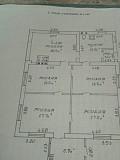 Купить дом, Барановичи, Грунтовая 2й пер, 6 соток, площадь 100 м2 Барановичи