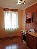 Снять 1-комнатную квартиру, Брест, ул. Московская, д. 293А в аренду Брест