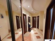 Снять 2-комнатную квартиру, Минск, ул. Бельского, д. 6 в аренду (Фрунзенский район) Минск