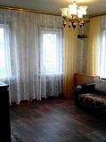 Купить дом, Витебск, ул. Золотогорская , д. 62, 5 соток, площадь 76.5 м2 Витебск
