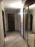 Снять 2-комнатную квартиру на сутки, Бобруйск, Ванцети 11 Бобруйск