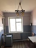 Продажа офиса, Жлобин, Ленинградская, 117.2 кв.м. Жлобин