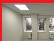 Аренда офиса, Минск, ул. Левкова, д. 43, от 24 до 25 кв.м. Минск
