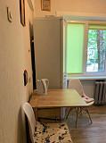 Снять 1-комнатную квартиру, Витебск, ул. Смоленская , д. 4/2 в аренду Витебск