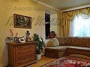 Купить дом, Брест, Граевка, 0 соток Брест