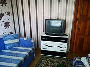 Снять 3-комнатную квартиру на сутки, Солигорск, Парковая Солигорск