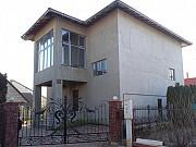 Купить дом, Кобрин, Центральная , 6 соток Кобрин