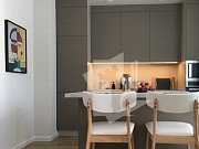 Снять 2-комнатную квартиру, Минск, ул. Ильянская, д. 10 в аренду (Центральный район) Минск