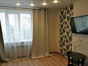 Снять 2-комнатную квартиру, борисов , ватутина 36 в аренду Борисов