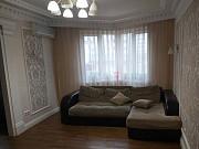 Снять 3-комнатную квартиру, Лесной, 43 в аренду Лесной