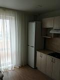 Снять 1-комнатную квартиру, Витебск, ул. Правды , д. 66к в аренду Витебск