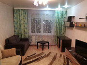 Снять 1-комнатную квартиру, Могилев, А. Кулешова в аренду Могилев