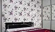 Снять 2-комнатную квартиру, Минск, Дзержинского пр-т 11 в аренду (Московский район) Минск