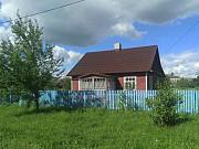 Купить дом, Кобрин, Центральная , 15 соток, площадь 50.4 м2 Кобрин